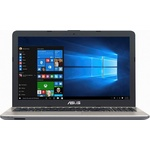 Ноутбук ASUS D541NC-GQ105