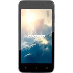 Смартфон Digma Vox G450 3G Graphite