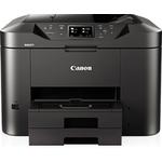 МФУ Canon Maxify MB2740 (0958C007) Black