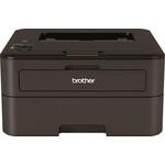 Принтер Brother HL-L2360DN