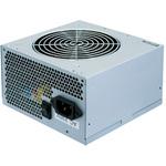 Блок питания Chieftec iArena 550W (GPA-550S)
