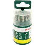 Набор принадлежностей Bosch Promoline (2607019454)
