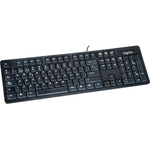 Клавиатура DIGION PT300