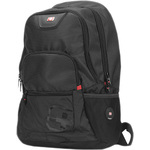 Рюкзак для ноутбука Continent BP-305 BK 16