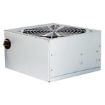 Блок питания 500W Delux ATX-500W P4