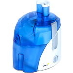 Соковыжималка UNIT UCJ-416 (CE-0363908) White/Blue