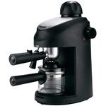 Кофеварка-эспрессо Vesta VA 5105