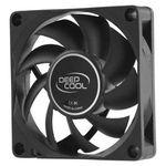 Вентилятор Deepcool Xfan 70 OEM
