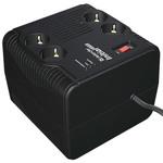 Стабилизатор напряжения Defender AVR Initial 2000VA