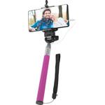 Селфи-монопод Defender Selfie Master SM-02 Pink