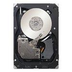 Жесткий диск Dell 600GB [400-ADPJ]