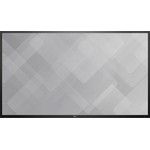 Информационная панель Dell C7016H