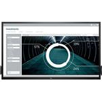 Информационная панель Dell C7017T