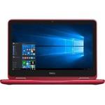 Ноутбук Dell Inspiron 11 3162 (31685956)