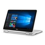 Ноутбук Dell Inspiron 11 3168 (3168-5970)