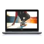 Ноутбук Dell Inspiron 11 3168 (3168-5987)