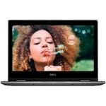 Ноутбук Dell Inspiron 13 5368 (5368-3188)