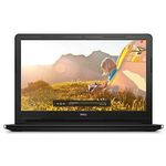 Ноутбук Dell Inspiron 3558 (3558-7255)