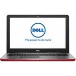 Ноутбук Dell Inspiron 15 5565 (5565-7850)