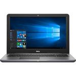 Ноутбук Dell Inspiron 5567 Backlit (5567-0613)