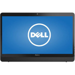 Моноблок Dell Inspiron 3464 (3464-0599)