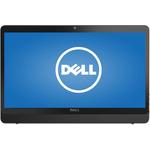 Моноблок Dell Inspiron 3464 (3464-9913)