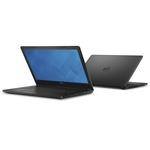 Ноутбук Dell Latitude 3560 (N005L356015EMEA_UBU)