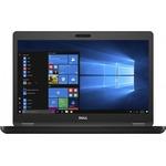 Ноутбук Dell Latitude 3480 (3480-7611)