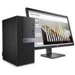 ПК Dell Optiplex 3046 SFF (3046-0155)