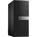 ПК Dell Optiplex 5040 MT (5040-9938)