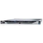 Сервер Dell PowerEdge R430 (210-ADLO-162)