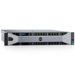 Сервер Dell PowerEdge R730 (210-ACXU-202)