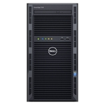 Сервер Dell PowerEdge T130 (210-AFFS-15)
