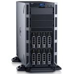Сервер Dell PowerEdge T330 (210-AFFQ-19)