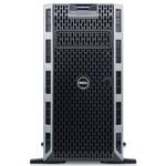 Сервер Dell PowerEdge T430 (210-ADLR-33)