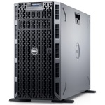 Сервер Dell PowerEdge T630 (210-ACWJ-22)