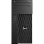 Dell Precision 3620-4452 MT