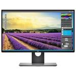 Монитор Dell U2518D