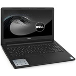 Ноутбук Dell Vostro 3568 (3568-0245)