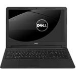 Ноутбук Dell Vostro (3568-9385)