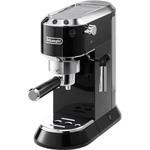 Кофеварка DE LONGHI EC680.BK Black