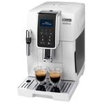Кофемашина DE LONGHI ECAM350.35.W