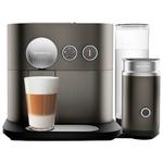 Кофемашина DE LONGHI EN355
