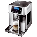 Эспрессо кофемашина DeLonghi PrimaDonna Avant ESAM 6704