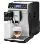 Кофемашина DE LONGHI ETAM29.660.SB
