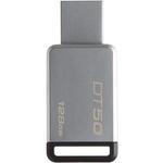 USB Flash Kingston DataTraveler 50 128GB [DT50/128GB]