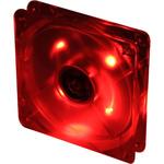 Кулер для корпуса Titan TFD-12025GT12Z/V2(RB)