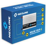 Автоинвертер Neoline 1000W