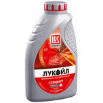 Моторное масло Лукойл Стандарт 15W40 SF/CC 1л