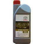 Трансмиссионное масло Toyota ATF D III (08886-80506) 1л